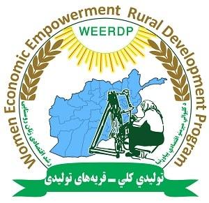 WEE-RDP/MRRD